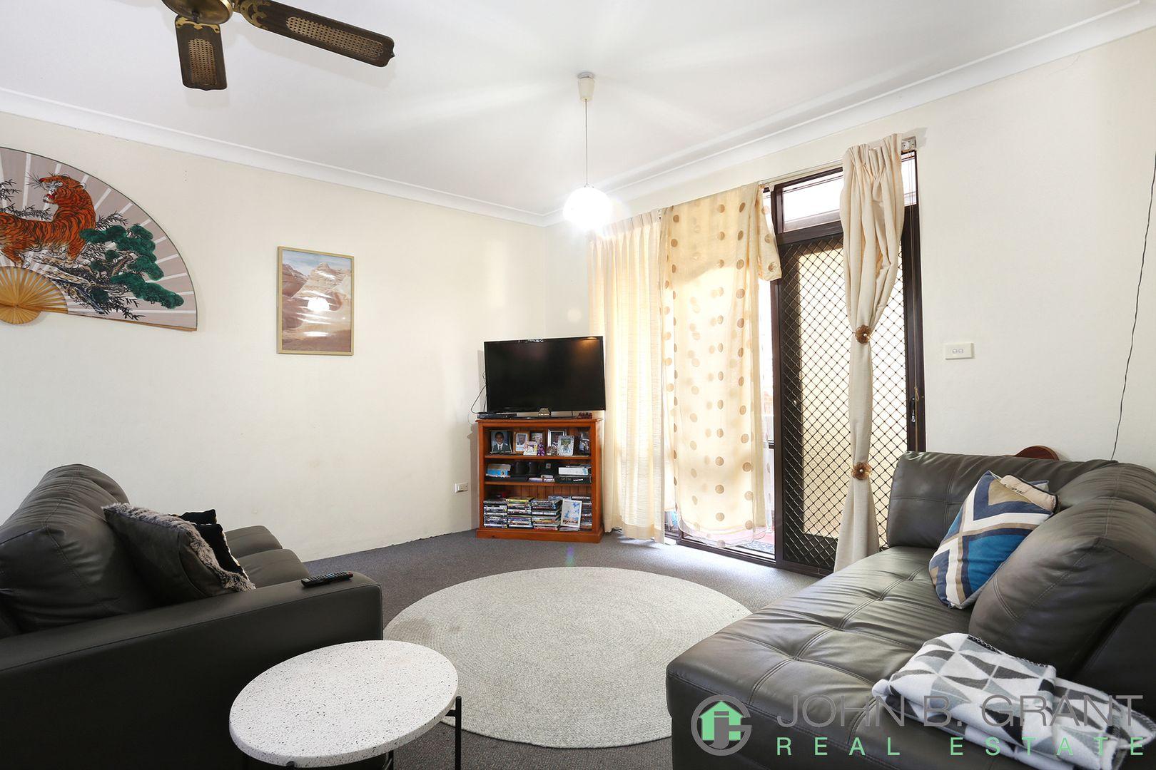 12/8-10 Edwin Street, Regents Park NSW 2143, Image 1
