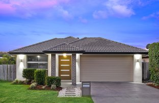 Picture of 13 Amari Street, Holmview QLD 4207