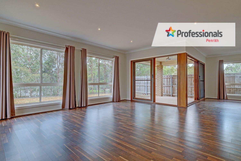 0 Shelbourne Place, Waterside Estate, Cranebrook NSW 2749, Image 2