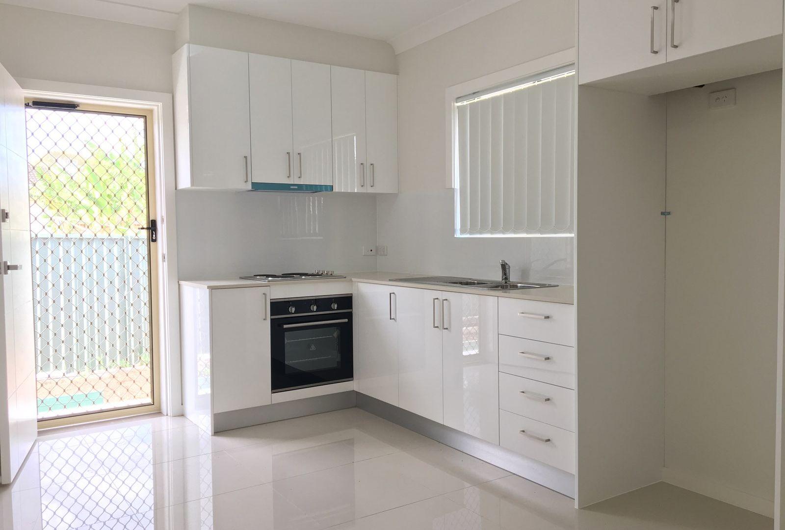 1 Jackson Place, Cabramatta West NSW 2166, Image 1