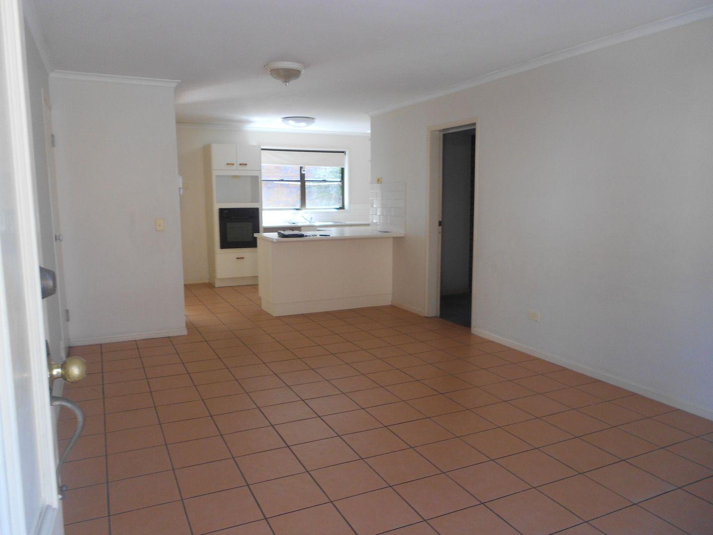 6/8-12 Quinn Street, Toowong QLD 4066, Image 2