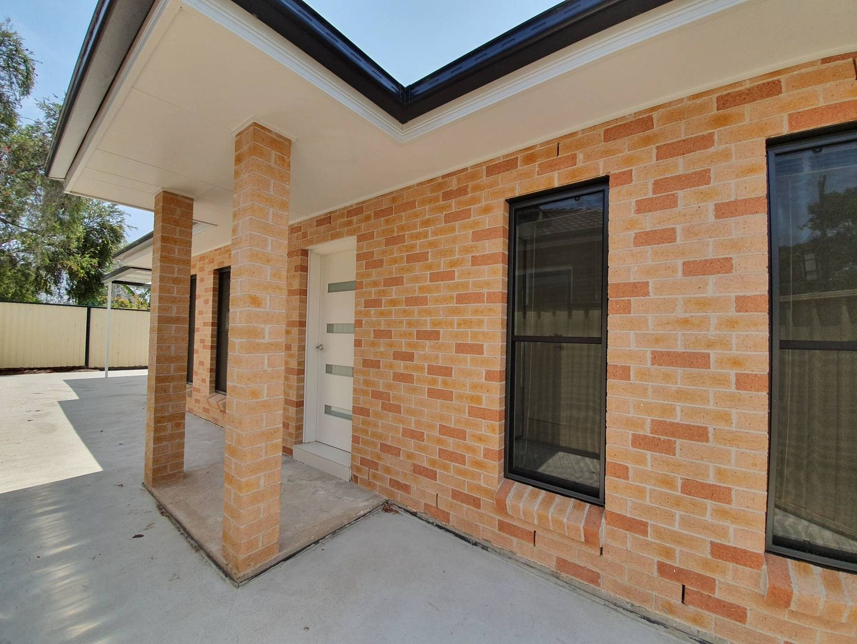 2A Mundamatta Street, Villawood NSW 2163, Image 0