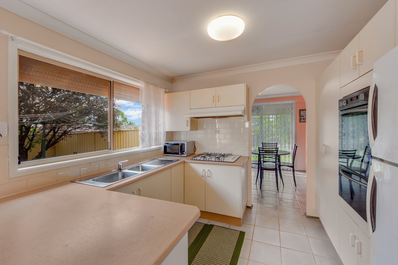 25 Orchid Place, Macquarie Fields NSW 2564, Image 1