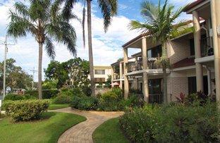 Picture of 14/45 Bradman Avenue, Maroochydore QLD 4558
