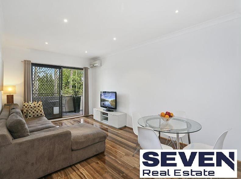 29/504 Church Street, Parramatta NSW 2150, Image 0