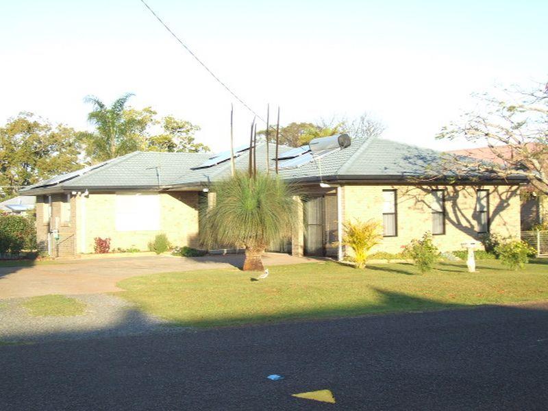 2 Albert Place, Alstonville NSW 2477, Image 1