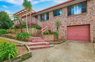 Picture of 47 Hamlyn Drive, Port Macquarie NSW 2444