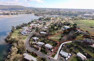Picture of 111 River Road, Ambleside TAS 7310