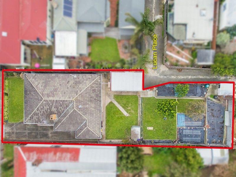 29 Mundy Street, Geelong VIC 3220, Image 1