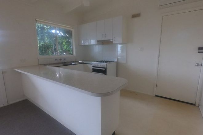 Picture of 21 Panoramic Drive, GRANTVILLE VIC 3984