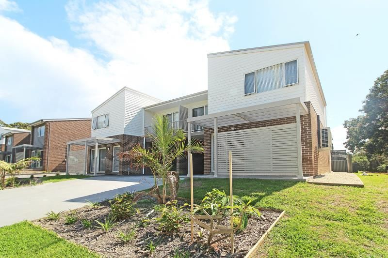 6/6 Cathie road, Port Macquarie NSW 2444, Image 0