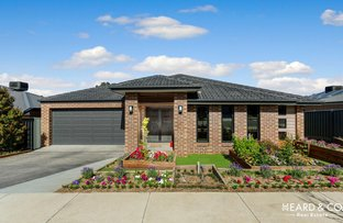 Picture of 3 Barnbougle Place, Eaglehawk VIC 3556