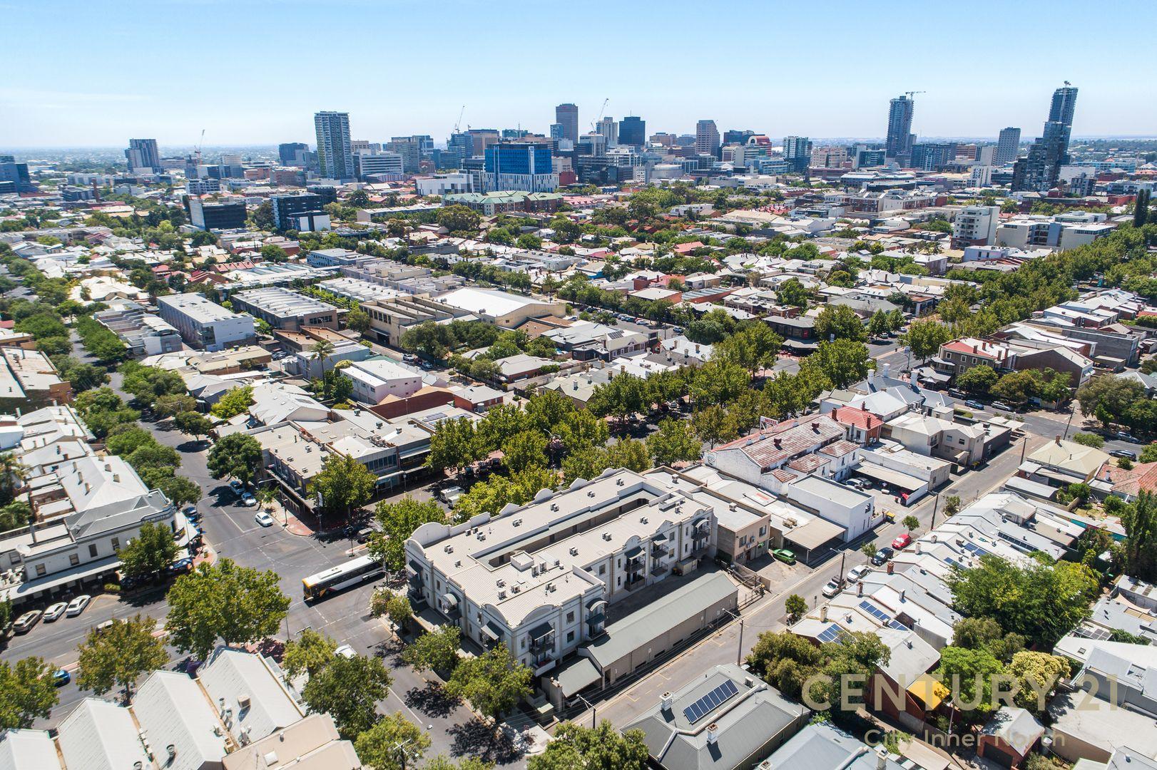 24/326 Gilles, Adelaide SA 5000, Image 0