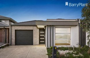 266A Sayers Road, Truganina VIC 3029