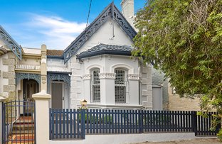Picture of 105 Marian Street, Enmore NSW 2042