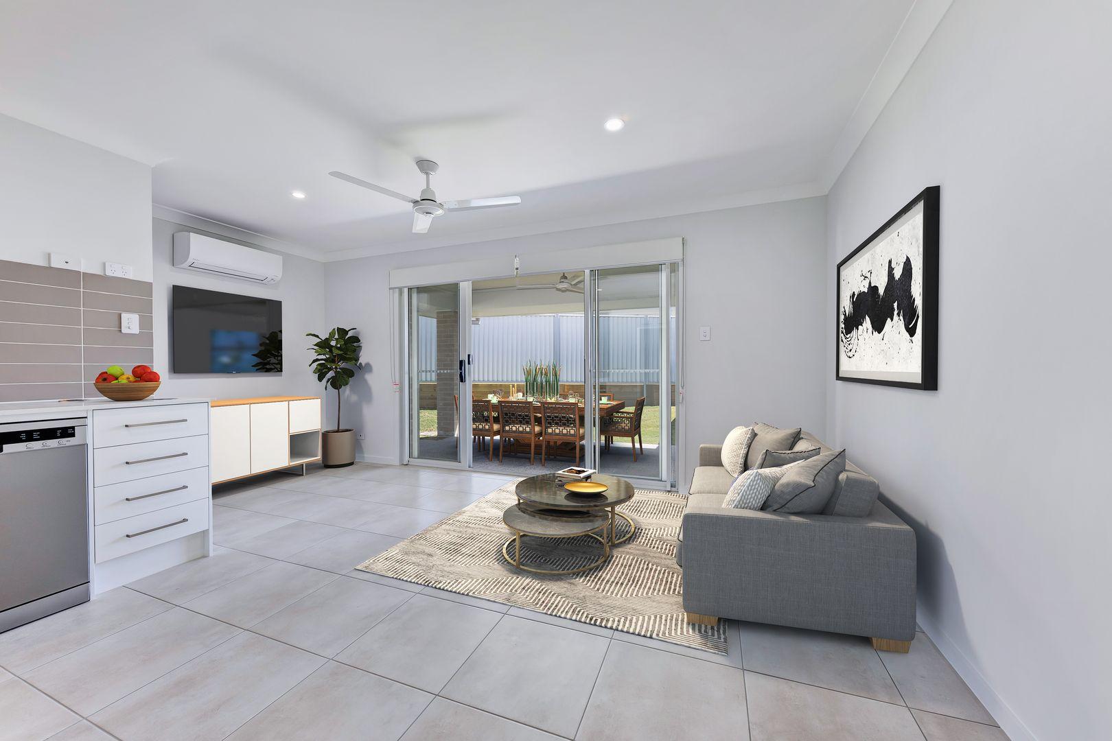 14B Grove Blvd, Mooloolah Valley QLD 4553, Image 0