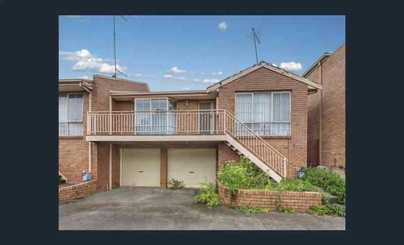 3/4 Shankland Boulevard, Meadow Heights VIC 3048, Image 0