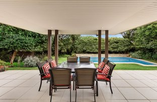 Picture of 116 Hotham Road, Sorrento VIC 3943