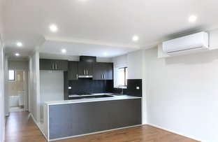 Picture of 2 Amos Street, Parramatta NSW 2150
