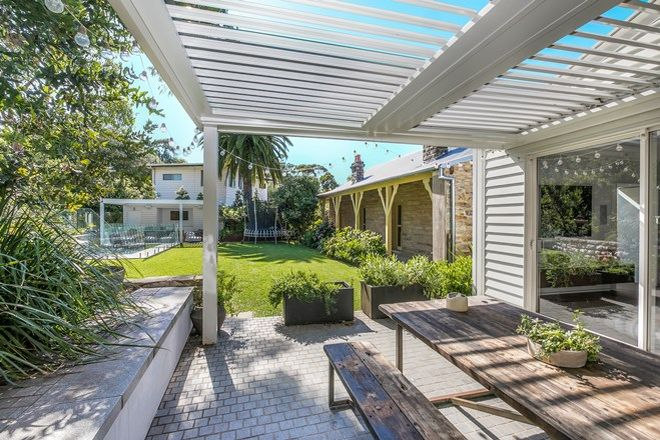 Picture of 8 Attunga  Road, YOWIE BAY NSW 2228