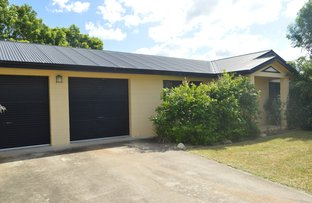 Picture of 107 Glenrock Drive, Rasmussen QLD 4815