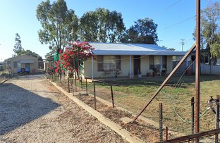 Picture of 19 Kaolin St, Lightning Ridge NSW 2834