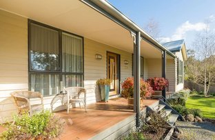 Picture of 1 Church Lane, Buxton VIC 3711
