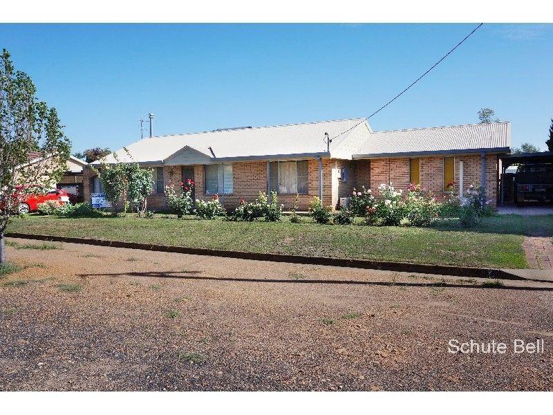 7 Mingelo St, Narromine NSW 2821, Image 1