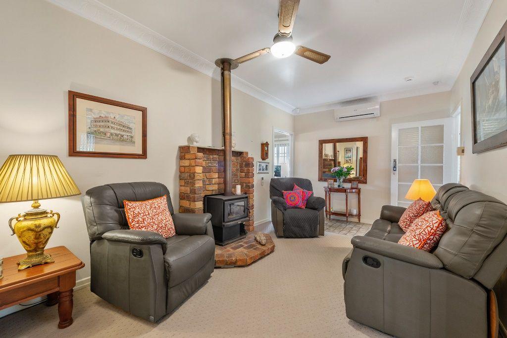 Margate QLD 4019, Image 1