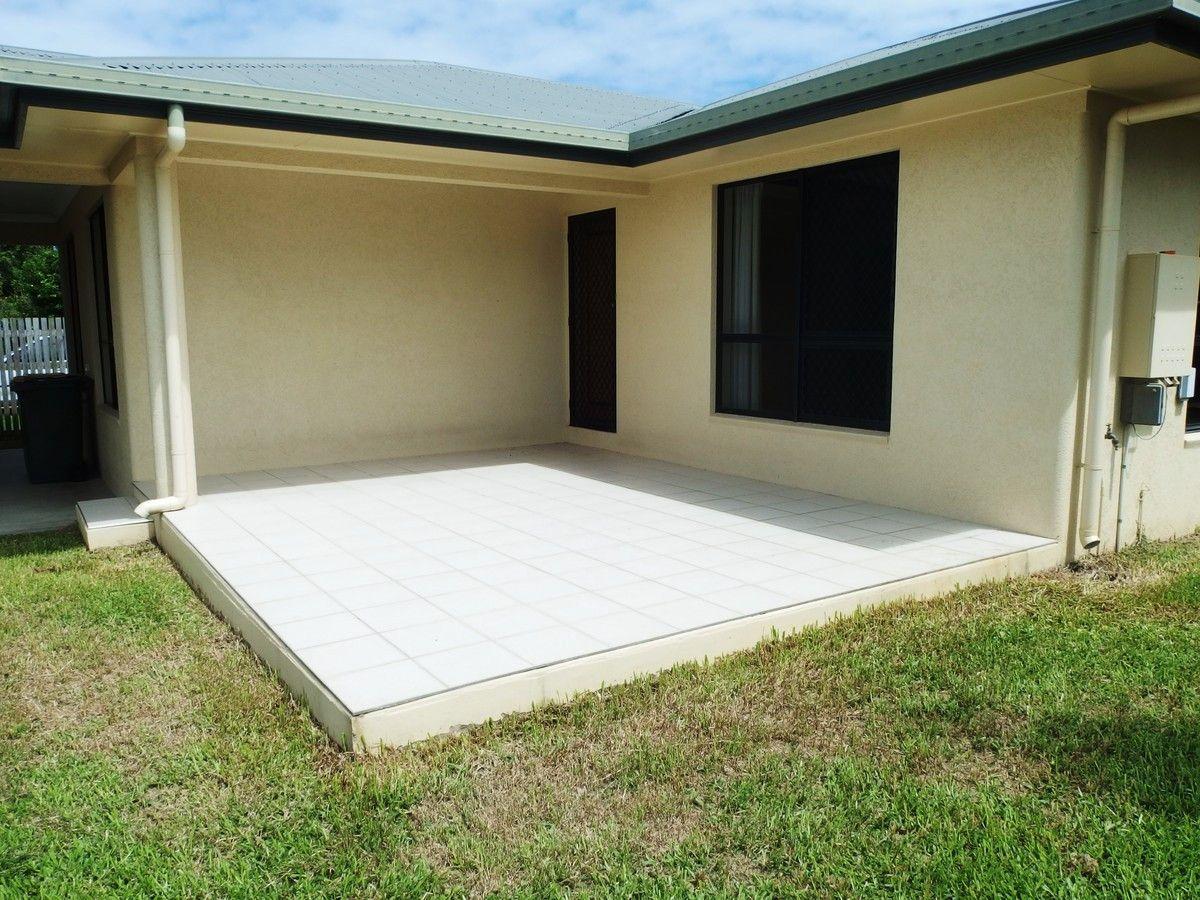 33 Noscov Crescent, Kelso QLD 4815, Image 2
