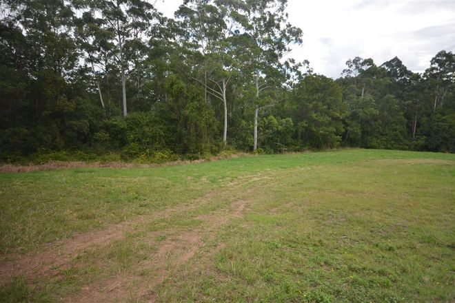 Lot 16 Joshua Close, WAUCHOPE NSW 2446