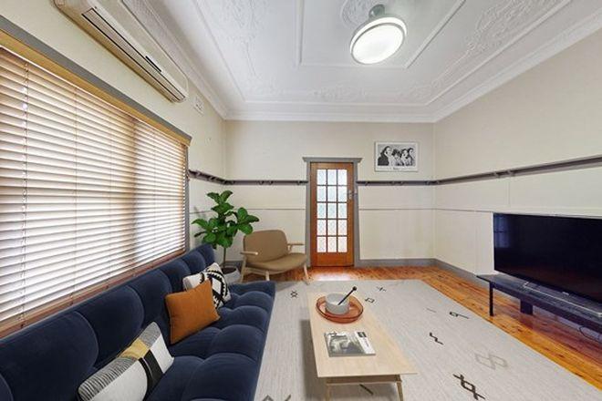 Picture of 17 Victoria Street, ARGENTON NSW 2284
