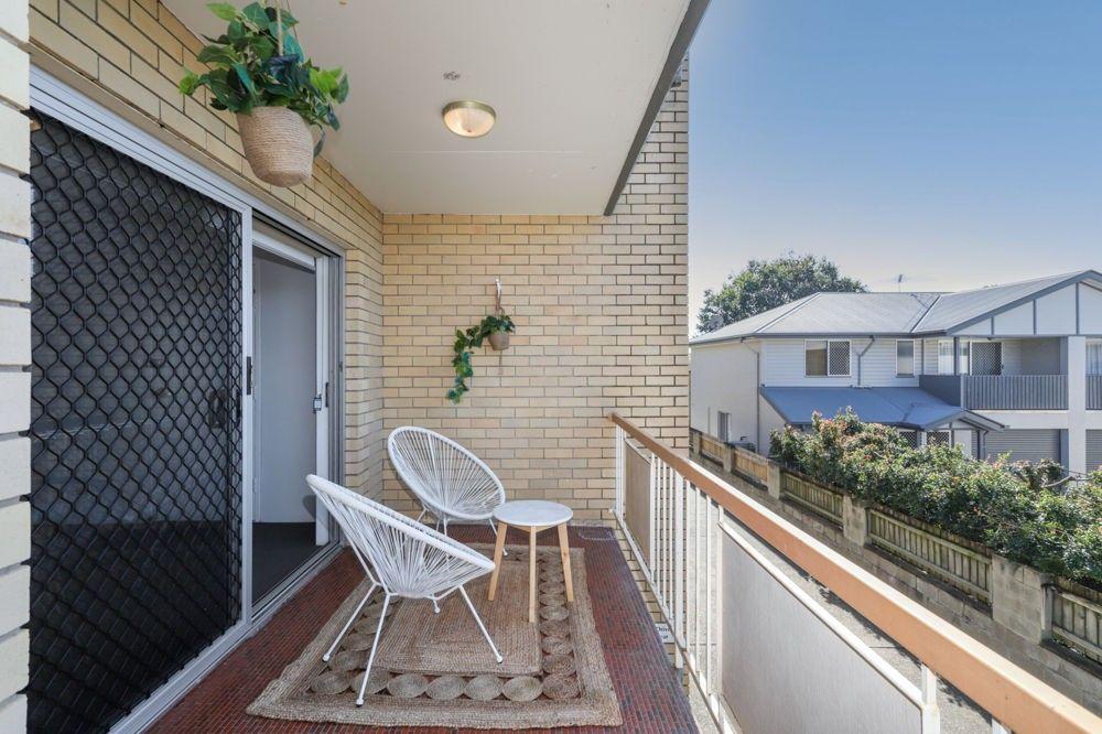 1/77 Brookfield Road, Kedron QLD 4031, Image 1