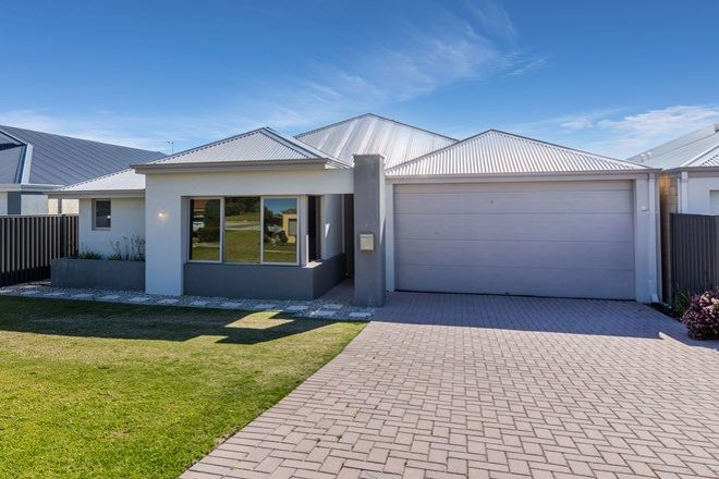 Picture of 72 Mell Road, SPEARWOOD WA 6163