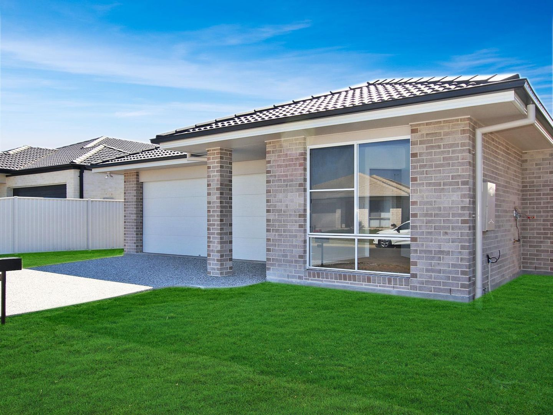 2B Gardenia Street, Ballina NSW 2478, Image 0