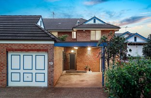 19/8 View Street, West Pennant Hills NSW 2125