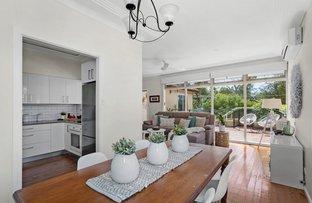 Picture of 35 Coolangatta Avenue, Elanora Heights NSW 2101