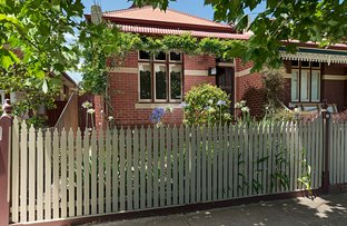 Picture of 8 Federation Street, Ascot Vale VIC 3032