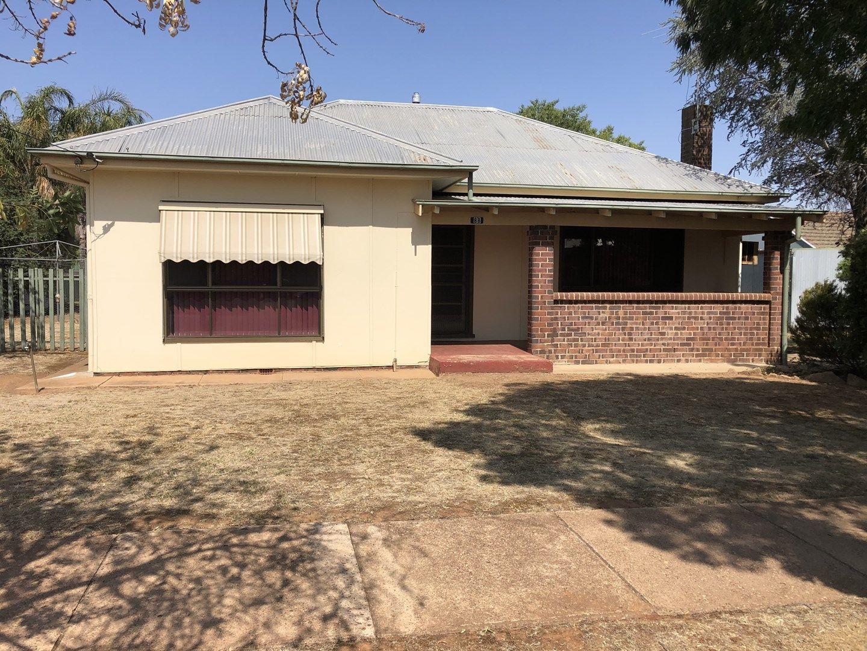 88 Deboos Street, Temora NSW 2666, Image 0