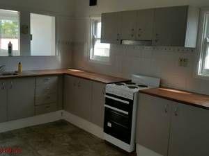 35 Balmoral Street, Blacktown NSW 2148, Image 2