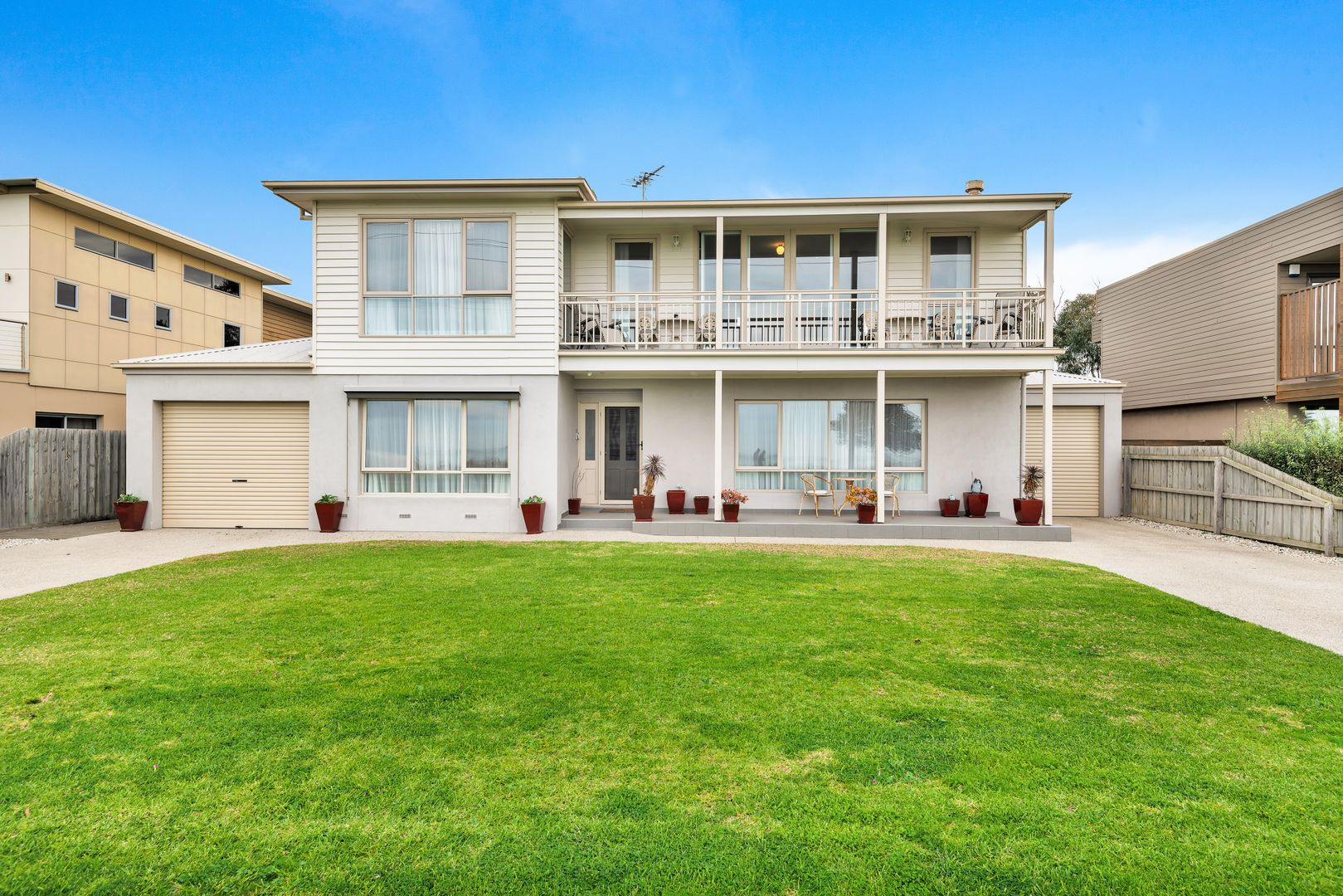 417 The Esplanade, St Leonards VIC 3223, Image 0
