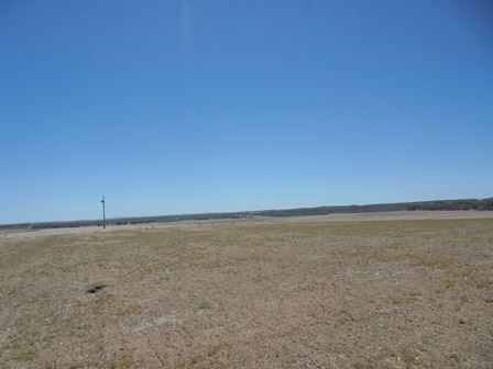 Lot 7 Calytrix View, Bonniefield WA 6525, Image 1