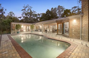 Picture of 72 Lockwood Road, Belgrave Heights VIC 3160