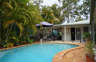 22 Serle Street, Middle Park QLD 4074