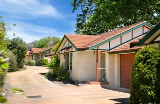 Picture of 2/27 Ascot Road, Bowral NSW 2576