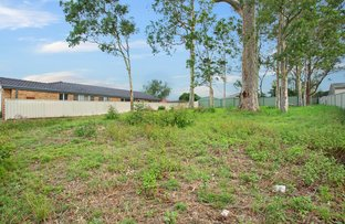 Picture of 3 Palisade Close, Rutherford NSW 2320