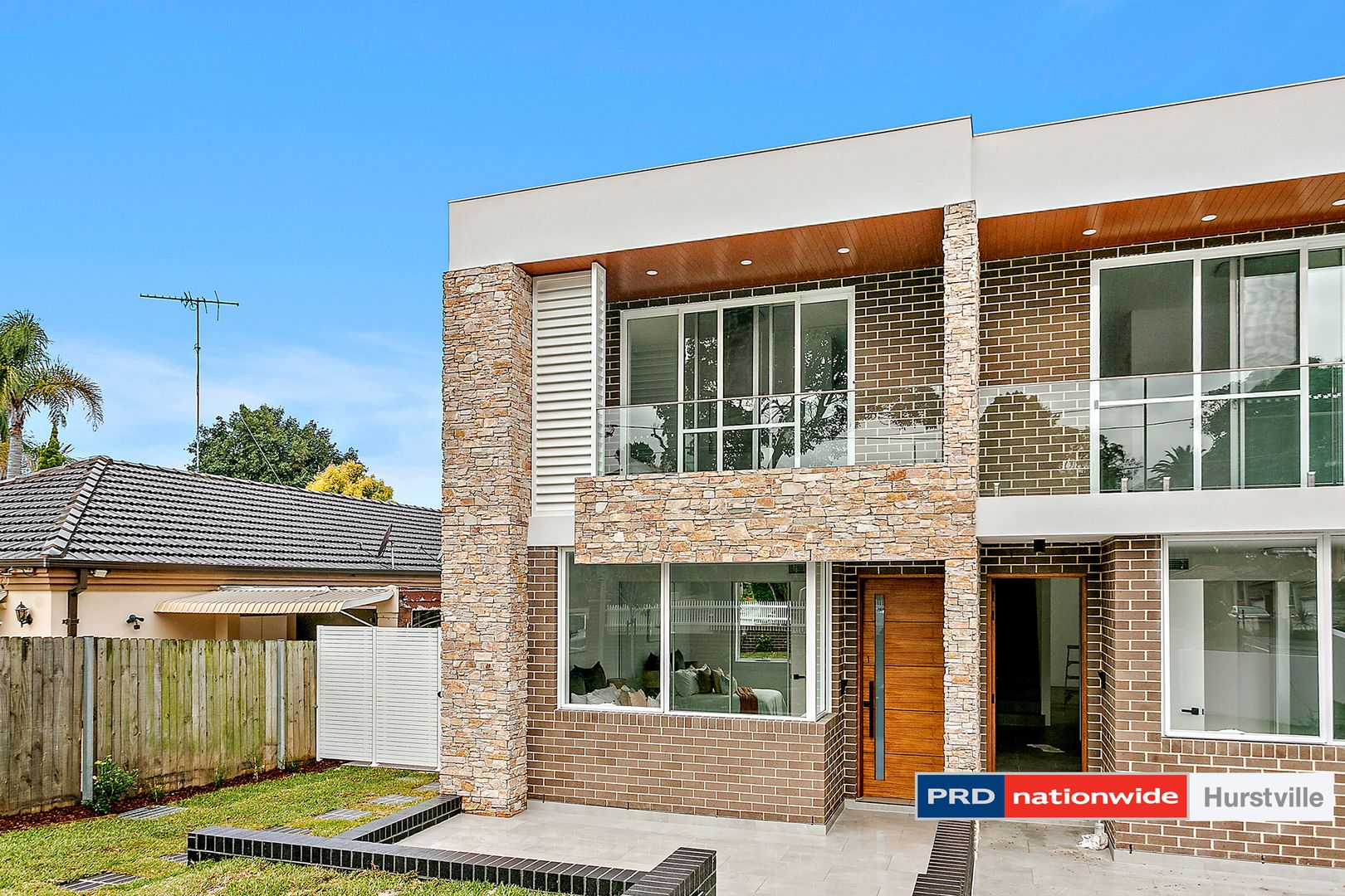 3/1 Caledonian Street, Bexley NSW 2207, Image 0