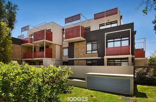 Picture of 18/573-575 Glen Huntly Road, Elsternwick VIC 3185