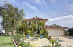 Picture of 11 Withers Grove, Woodvale WA 6026