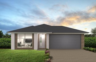 Picture of 5 Luthell Street, Marsden Park NSW 2765